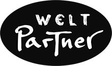 Website - dwp - die WeltPartner